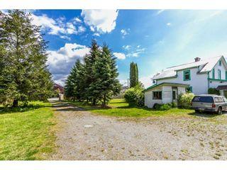 "Photo 6: 11363 240 Street in Maple Ridge: Cottonwood MR House for sale in ""COTTONWOOD DEVLEOPMENT AREA"" : MLS®# R2062453"