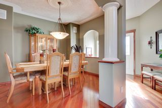 Photo 3: 168 Chaparral Common SE in Calgary: House for sale
