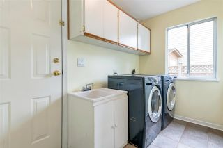 """Photo 18: 20853 93 Avenue in Langley: Walnut Grove House for sale in """"Greenwood Estates"""" : MLS®# R2575533"""