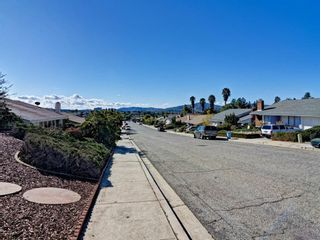 Photo 22: NORTH ESCONDIDO House for rent : 2 bedrooms : 1990 Golden Circle Drive in Escondido