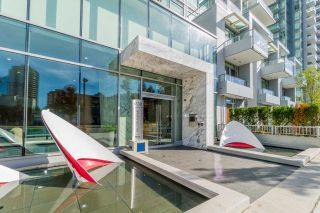 """Photo 29: 1906 6538 NELSON Avenue in Burnaby: Metrotown Condo for sale in """"MET2"""" (Burnaby South)  : MLS®# R2567426"""