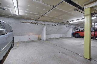 Photo 33: 303 9131 99 Street in Edmonton: Zone 15 Condo for sale : MLS®# E4238517