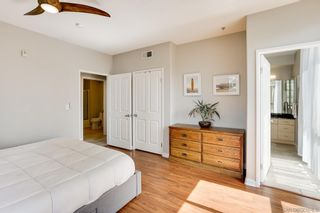 Photo 22: DOWNTOWN Condo for sale : 2 bedrooms : 1501 Front St #309 in San Diego