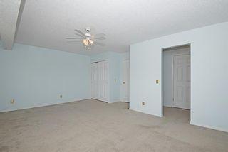 Photo 22: 302 102 Centre Court: Okotoks Apartment for sale : MLS®# A1117894