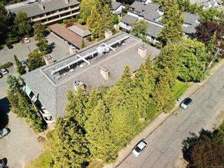 Photo 17: 103 3225 Alder St in : SE Quadra Condo for sale (Saanich East)  : MLS®# 877393