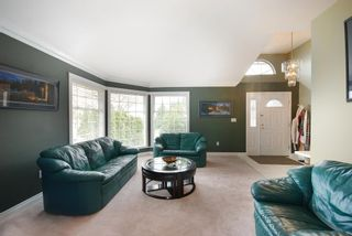 Photo 2: 1517 Bramble Lane in Coquitlam: Westwood Plateau House for sale