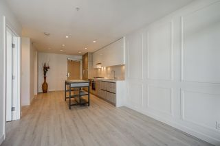 Photo 14: 2305 6080 MCKAY Avenue in Burnaby: Metrotown Condo for sale (Burnaby South)  : MLS®# R2591426