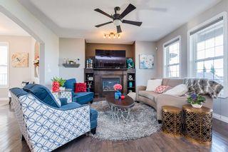 Photo 5: 1226 SECORD Landing in Edmonton: Zone 58 House for sale : MLS®# E4254285