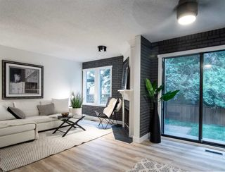 Photo 1: 16 32705 FRASER Crescent in Mission: Mission BC Townhouse for sale : MLS®# R2489759