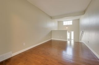 Photo 11: 4 90 LIBERTON Drive: St. Albert Townhouse for sale : MLS®# E4243225