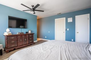 Photo 20: SPRING VALLEY House for sale : 3 bedrooms : 1615 Buena Vista Ave