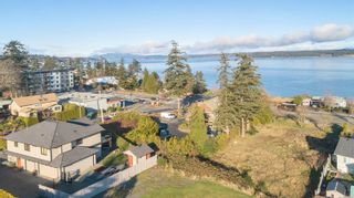 Photo 11: 97 Larwood Rd in : CR Willow Point Land for sale (Campbell River)  : MLS®# 861562