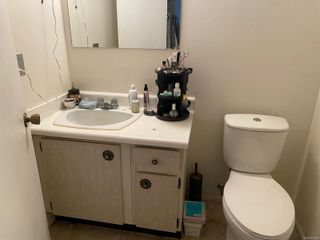 Photo 8: 305 7450 Rupert St in : NI Port Hardy Condo for sale (North Island)  : MLS®# 882086