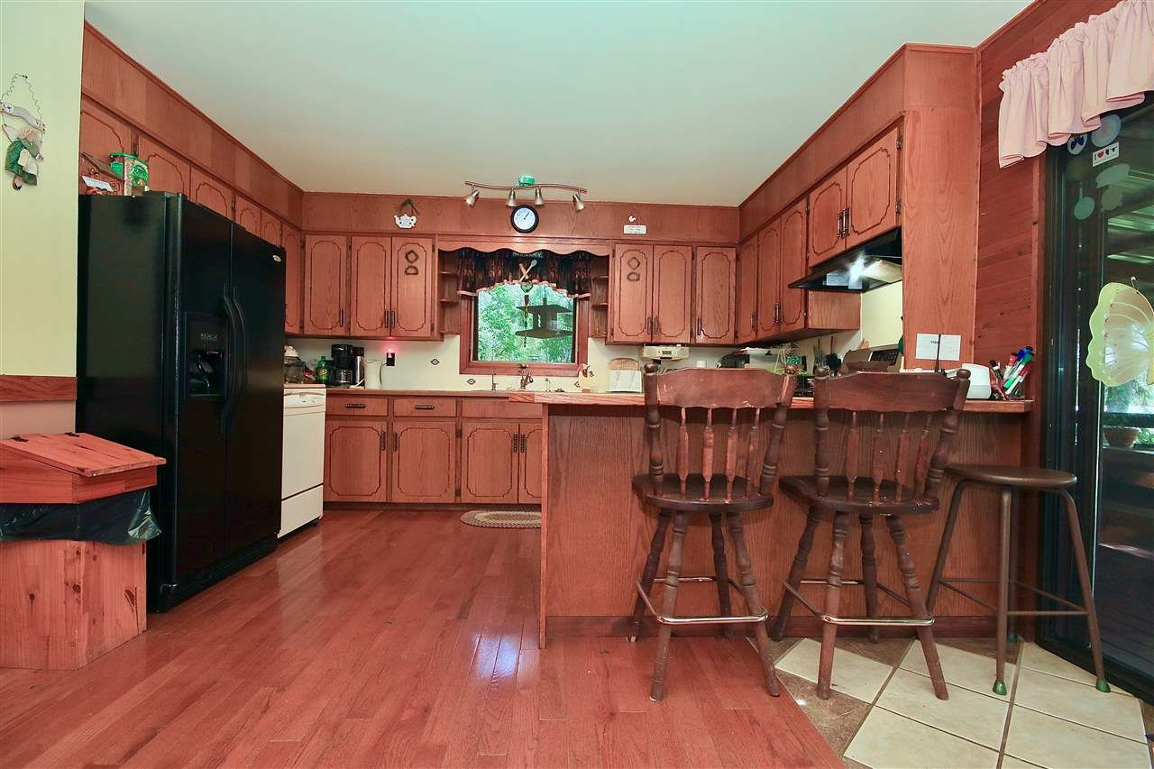 Photo 27: Photos: 472050A Hwy 814: Rural Wetaskiwin County House for sale : MLS®# E4213442
