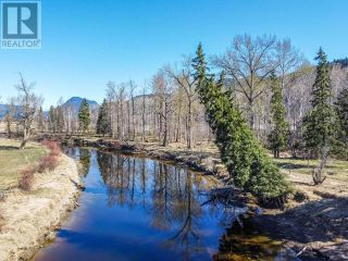 Photo 45: 8960 YELLOWHEAD HIGHWAY in Little Fort: Agriculture for sale : MLS®# 160776