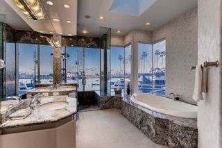 Photo 35: House for sale : 6 bedrooms : 2 Green Turtle Rd in Coronado