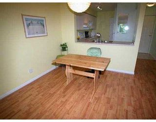 """Photo 6: 311 1189 WESTWOOD Street in Coquitlam: North Coquitlam Condo for sale in """"LAKESIDE"""" : MLS®# V657346"""