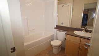 Photo 20: 106 5951 165 Avenue in Edmonton: Zone 03 Condo for sale : MLS®# E4259371
