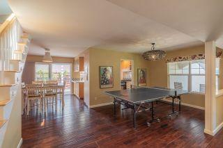 Photo 6: DEL CERRO House for sale : 4 bedrooms : 5545 Laramie Way in San Diego