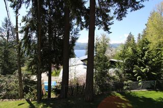 Photo 32: 7685 Golf Course Road in Anglemont: North Shuswap House for sale (Shuswap)  : MLS®# 10110438
