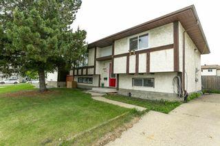 Photo 5: 2908 84 Street in Edmonton: Zone 29 House for sale : MLS®# E4249144