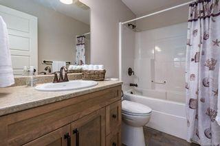 Photo 29: 2460 Avro Arrow Dr in : CV Comox (Town of) House for sale (Comox Valley)  : MLS®# 884384