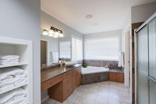 Photo 25: 127 Fairways Drive NW: Airdrie Detached for sale : MLS®# A1123412