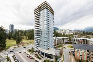 """Photo 28: 1105 3100 WINDSOR Gate in Coquitlam: New Horizons Condo for sale in """"THE LLOYD"""" : MLS®# R2545429"""