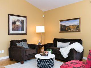 Photo 15: 138 PRESTWICK Landing SE in Calgary: McKenzie Towne House for sale : MLS®# C4134520