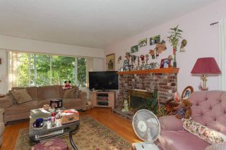 Photo 8: 12250 218 Street in Maple Ridge: West Central House for sale : MLS®# R2211741