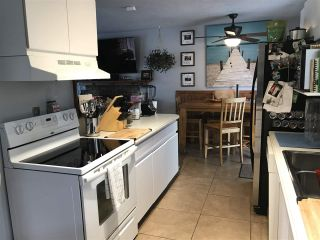 """Photo 5: 9531 STEVESTON Highway in Richmond: South Arm House for sale in """"SOUTH ARM"""" : MLS®# R2222312"""