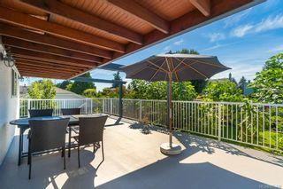 Photo 25: 6291 Groveland Dr in : Na North Nanaimo House for sale (Nanaimo)  : MLS®# 885420