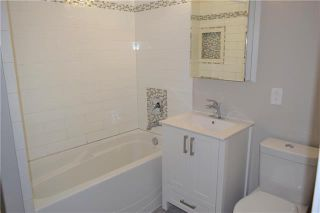 Photo 13: 17 Biscayne Bay in Winnipeg: West Fort Garry Residential for sale (1Jw)  : MLS®# 1828398