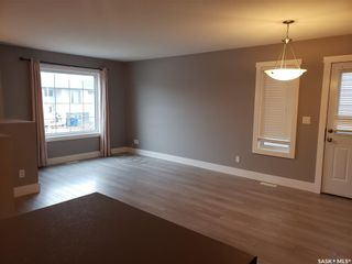 Photo 2: 535 Fast Way in Saskatoon: Aspen Ridge Residential for sale : MLS®# SK851251