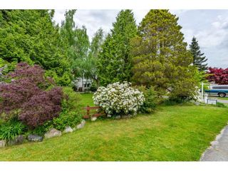 """Photo 22: 16551 10 Avenue in Surrey: King George Corridor House for sale in """"McNalley Creek"""" (South Surrey White Rock)  : MLS®# R2455888"""