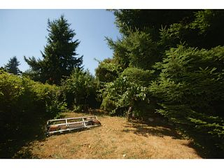 Photo 15: 6173 132ND Street in Surrey: Panorama Ridge House for sale : MLS®# F1447502