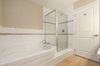 """Photo 29: 106 1551 FOSTER Street: White Rock Condo for sale in """"SUSSEX HOUSE"""" (South Surrey White Rock)  : MLS®# R2602662"""