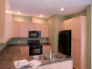 Photo 3: 117 6838 W Grant Rd in Sooke: Sk John Muir Row/Townhouse for sale : MLS®# 857305