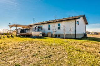 Photo 38: 80101 264 Avenue E: Rural Foothills County Detached for sale : MLS®# A1154242