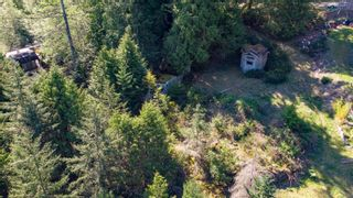Photo 12: 4616 Mate Rd in : GI Pender Island Land for sale (Gulf Islands)  : MLS®# 873858