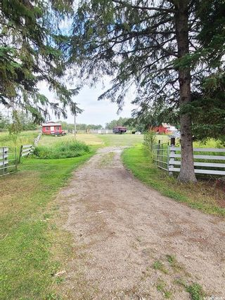 Photo 21: 38 Acres Near Rapid View in Meadow Lake: Residential for sale (Meadow Lake Rm No.588)  : MLS®# SK870368