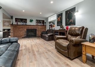 Photo 35: 4528 Forman Crescent SE in Calgary: Forest Heights Detached for sale : MLS®# A1152785