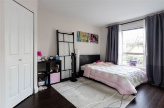 Photo 11: 1227 5133 GARDEN CITY Road in Richmond: Brighouse Condo for sale : MLS®# R2241219