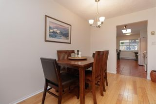 Photo 12: 3 2146 Malaview Ave in Sidney: Si Sidney North-East Row/Townhouse for sale : MLS®# 887896