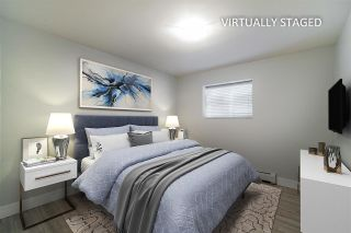 Photo 24: 6927 192 Street in Surrey: Clayton House for sale (Cloverdale)  : MLS®# R2565448