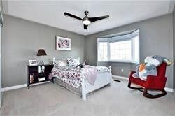 Photo 14: 11 Rocking Horse Street in Markham: Cornell House (2-Storey) for sale : MLS®# N4350106