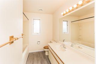Photo 21: 255 HEAGLE Crescent in Edmonton: Zone 14 House for sale : MLS®# E4243035