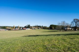 Photo 13: Lot 3 Rocky Point Rd in : Me William Head Land for sale (Metchosin)  : MLS®# 860127