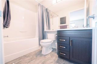 Photo 15: 2 Murray Rougeau Crescent in Winnipeg: Canterbury Park Residential for sale (3M)  : MLS®# 1905543