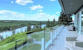 Photo 29: 8606 Saskatchewan Drive in Edmonton: Zone 15 House for sale : MLS®# E4249409